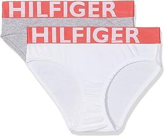 Tommy Hilfiger Bikini premamá para Niñas