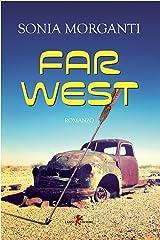 Far West Formato Kindle