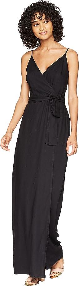 Regina Maxi Dress