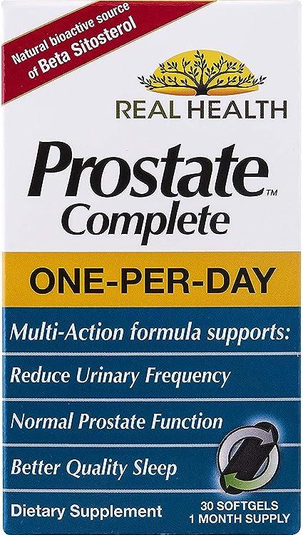 tratamiento de la prostatitis Prostatitis Drop tabletta