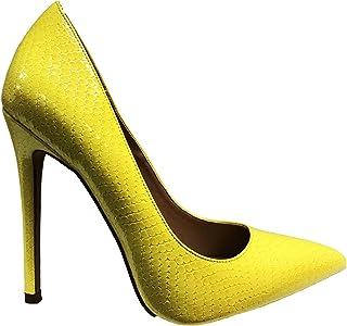 779fff016d7bd Amazon.com: Shoe Republic: Clothing, Shoes & Jewelry