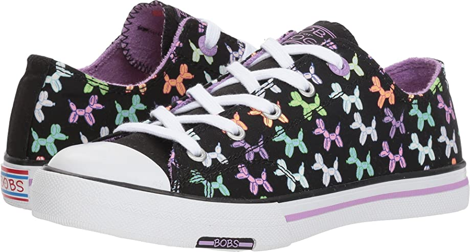 Skechers BOBS from Womens Utopia - Party Central