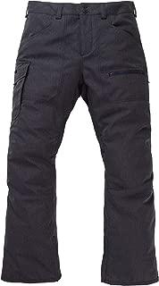 Best nomis denim snowboard pants Reviews