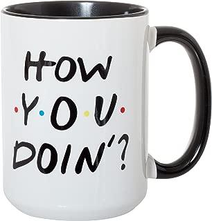 Best joey coffee mug Reviews