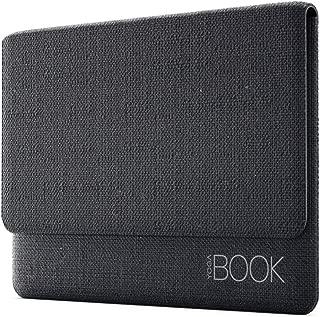 Lenovo Yoga Book Bag(Gray-US)