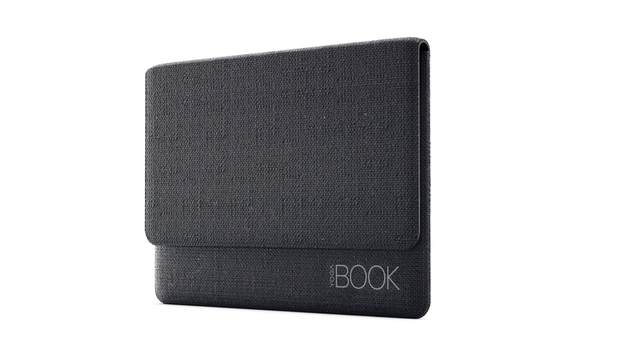 Lenovo Yoga Book Bag Gray US