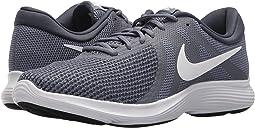 Nike - Revolution 4