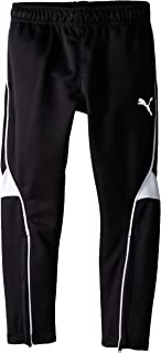 Boys' Pure Core Soccer Pant