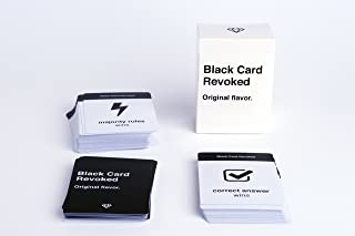 uno 1 card