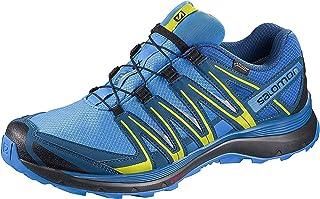 comprar comparacion Salomon XA Lite GTX, Zapatillas de Trail Running Hombre