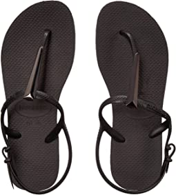Havaianas Freedom SL Maxi Flip-Flops