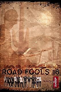Best road fools 16 Reviews