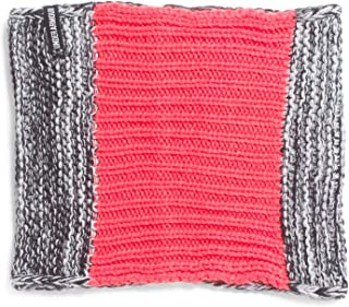 Girl`s ColdGear Knit Neck Gaiter