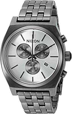 Nixon - Time Teller Chrono