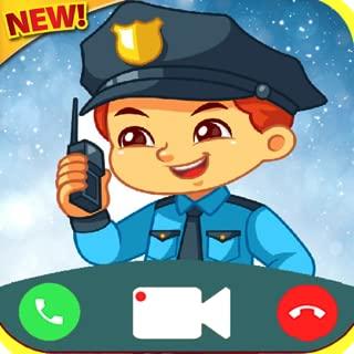 Best kids police app Reviews