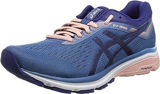 Asics GT-1000 7 Kadın Spor Ayakkabılar
