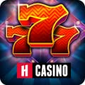 Slots - Huuuge Casino - Free Slots Games, Video Poker, Blackjack, Baccarat!