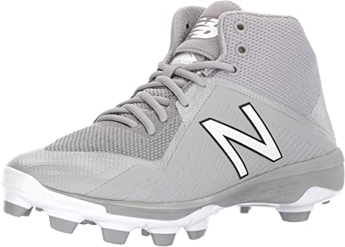 New Balance4040V4 Mid Molded Spike - 4040v4 Mid Molded Spike Herren