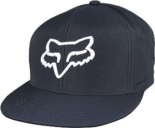 Men's Graupel Snapback Hat