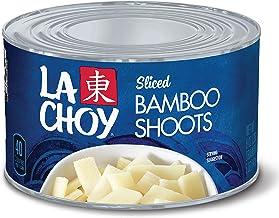 La Choy Sliced Bamboo Shoots, 8-oz. Can