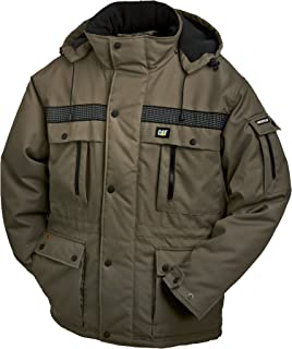 Best extreme cold weather parka army Reviews