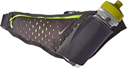 Nike - Large Bottle Belt 22oz