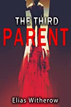 Best the third parent Reviews
