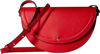 Kate Spade Crossbody for Women- Red