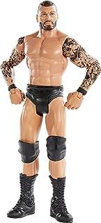 WWE Basic Figure Series Randy Orton Figure