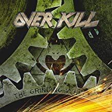 Best top grinding songs Reviews