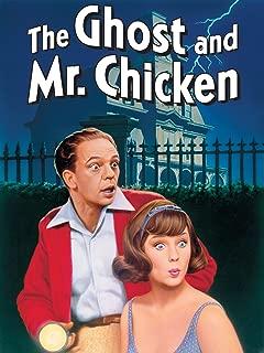 Best skip beat chicken Reviews