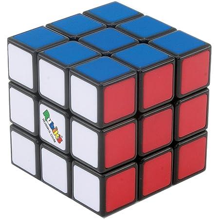 法 攻略 ルービック 3 3 キューブ ルービックキューブでパターン(模様)を作る:ルービックキューブの部屋