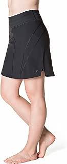 Skirt Sports Women's Go Longer Skirt