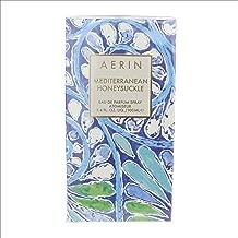 Best aerin lauder fragrance samples Reviews