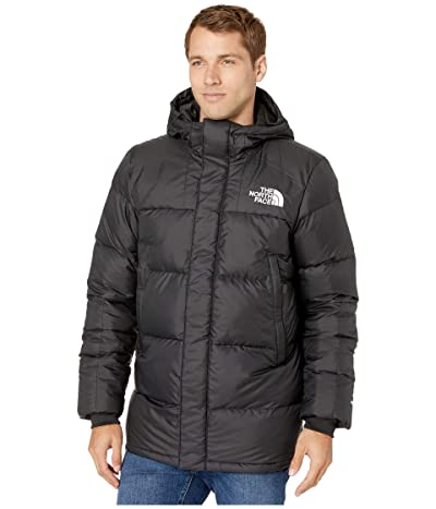 The North Face Deptford Down Jacket (TNF Black) Men