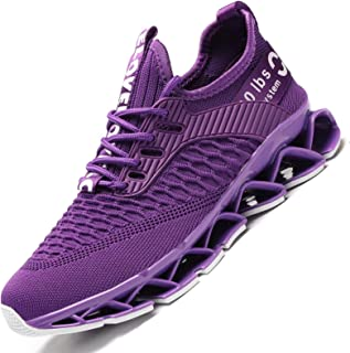 Womens Trainers Shoes Running Walking Athletic Sport Sneakers Gym Shoes