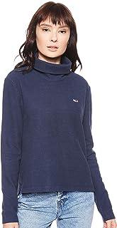Tommy Hilfiger Women's T-Shirt T-Shirt