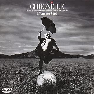 CHRONICLE [DVD]