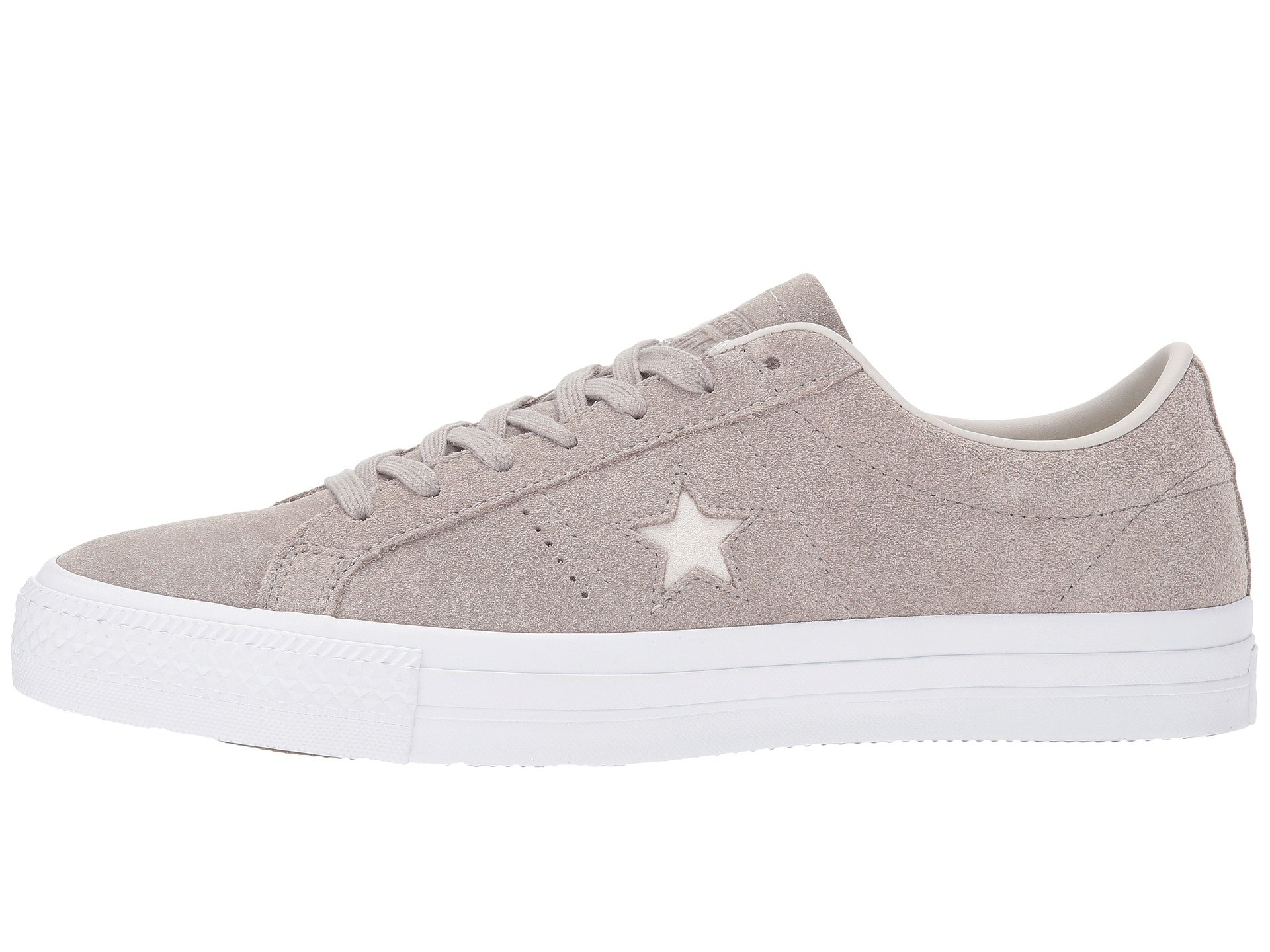 converse one star 6pm