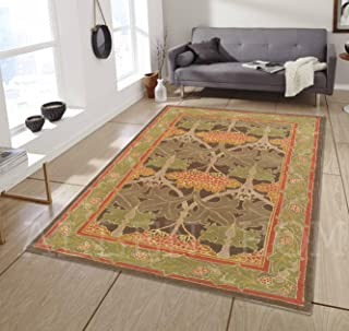 Best william morris rug designs Reviews