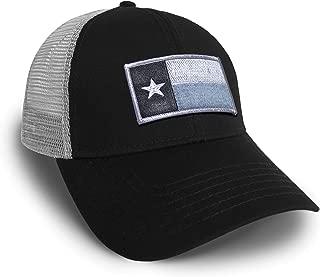 Best texas flag cap Reviews