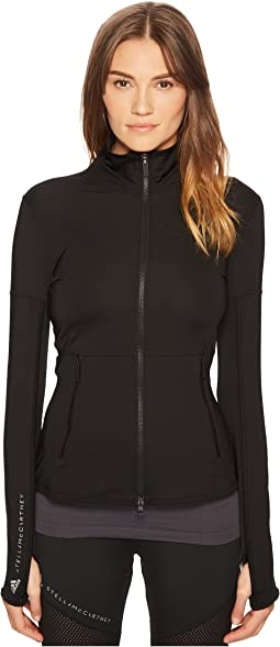 adidas by Stella McCartney Performance Essentials Midlayer CF4172