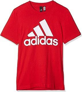 Adidas Men's Essentials Linear T-Shirt