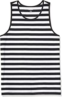 Amazon Essentials Men's Slim-fit Tank Top