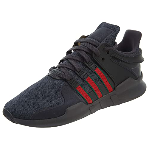 adidas Mens EQT Support ADV Athletic & Sneakers