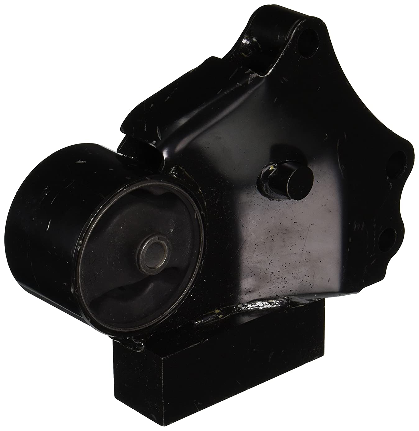 Beck Arnley 104-1711 Automatic Transmission Mount