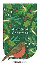 A Vintage Christmas: Vintage Minis (English Edition)