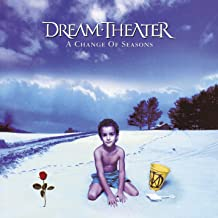 Best dream theater perfect strangers Reviews