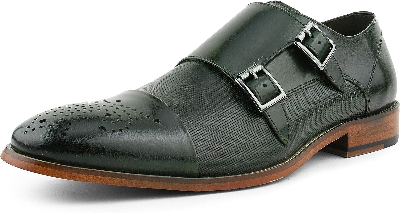 Asher Green お得なキャンペーンを実施中 AG1101 - Men's Mens Formal Dress Shoes Genu 買い取り
