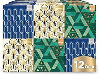 Kleenex - Collection Cube